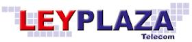 Leyplaza Telecom